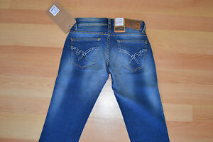 Kaporal Jeans Jeans Femme Jeans Femme Kaporal Jeans Femme Kaporal v0EqFwd0