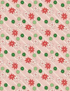 Back-Porch-Prints-Kaye-England-Red-Floral-100-Cotton-Quilting-Fabric-44-034-SBY