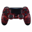 PS4-Scuf-Controller-Shark-Paddles-45-Designs-Auswahl-NEU-amp-vom-Haendler Indexbild 16