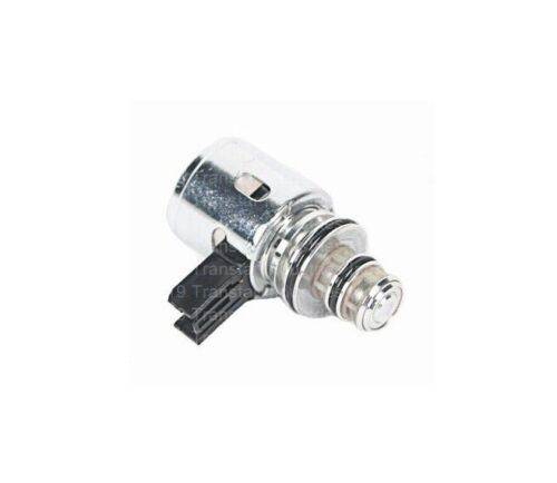 A518, 3 ohms Governor Pressure 1993-04 Solenoid for 48RE A500 ...