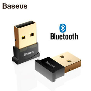 Baseus-USB-Bluetooth-4-0-Wireless-Dongle-Adapter-for-Computers-10m-Range