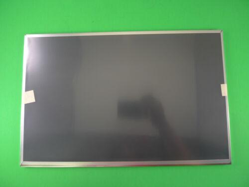 TR217 1920X1200 NEW Dell Precision M4400 RGB-LED LCD Widescreen LTN154CT04