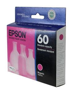 Epson-60-T0603-Magenta-Ink-Cartridge-T060320-Genuine-New-1-2-3Pk