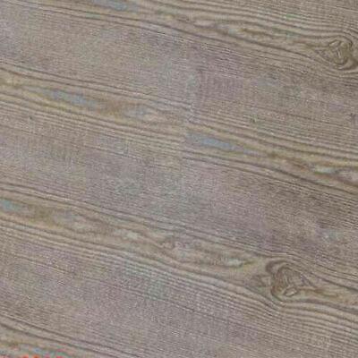 Lvt Light Grey Oak Vinyl Flooring Pvc
