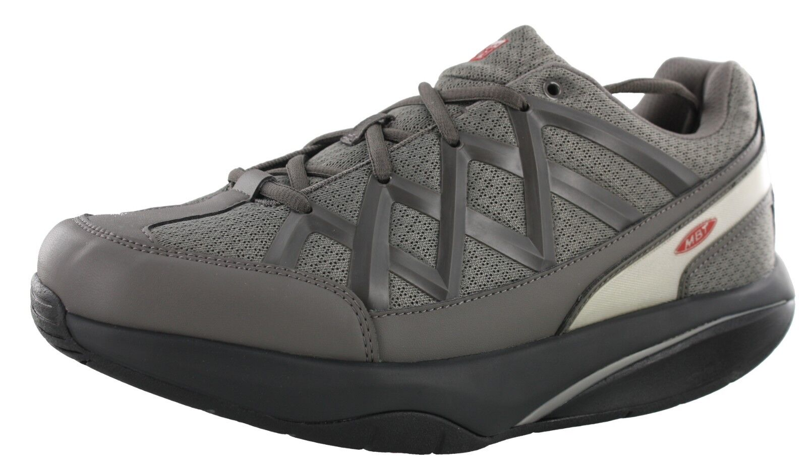 MBT MEN SPORT 3 RECOVERY WALKING zapatos