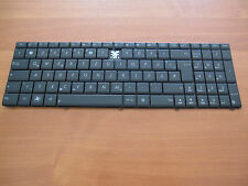 Tastatur Model V118546AK2 Deutsch defekt als Ersatzteile