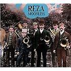 Reza - Moonless (2011)