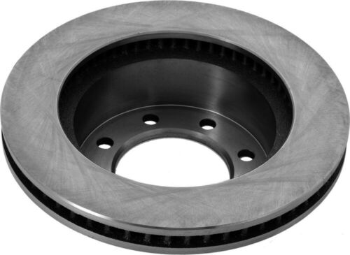 Disc Brake Rotor-OEF3 Front Autopart Intl 1407-25859
