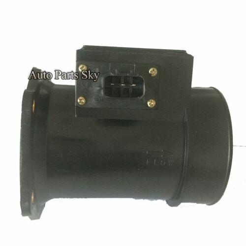 NEW AIR FLOW Sensor fit Nissan//Subaru Impreza 1996-1998 22680-AA280