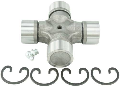 Universal Joint 33X103 Febest ASIS-NLR85 Oem 8-98033-605-1