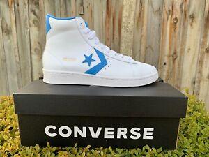 converse 76