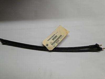Business & Industrial Lovely Remote Forwarding Sucker Adjusting Cables For Heidelberg 41.028.151/03