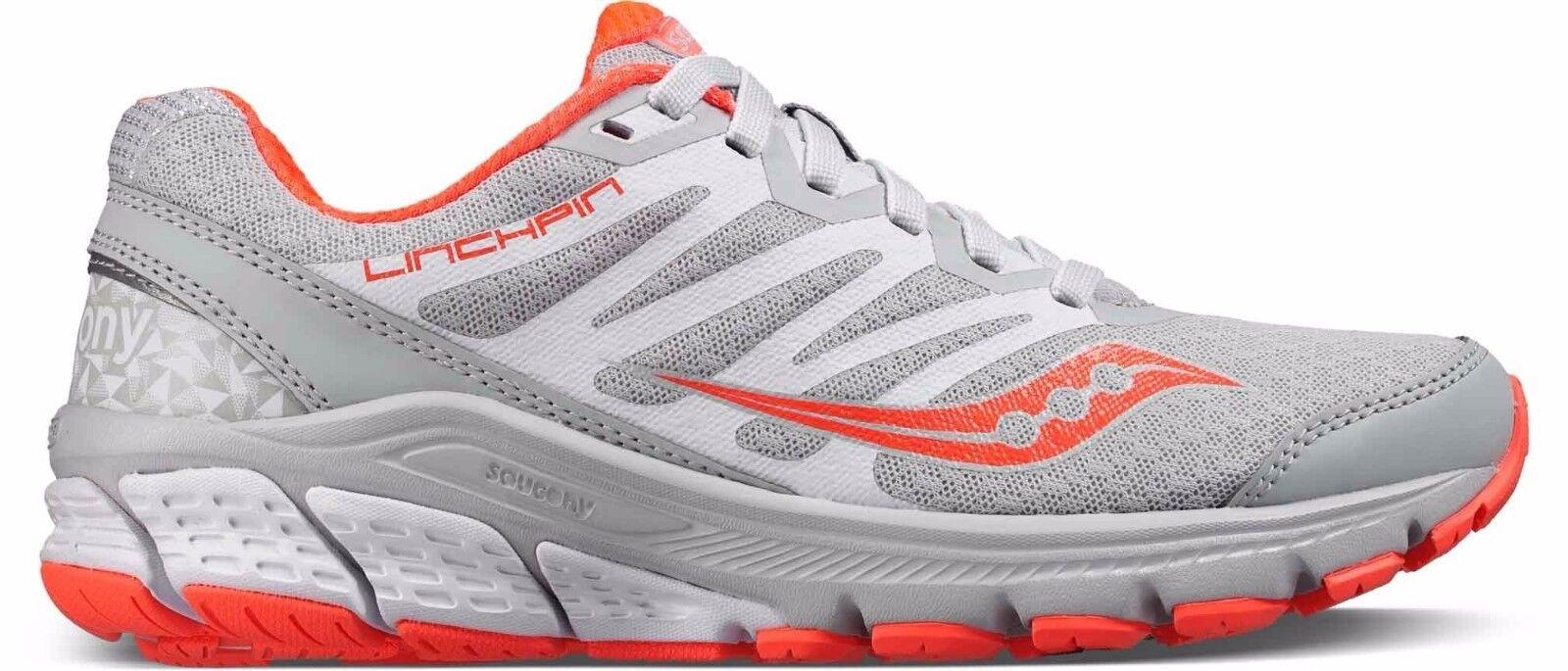 Saucony Schuhe Running Saucony Powergrid Linchpin - S15334-2