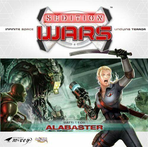 ASUS T zenpad RS battaglia per alabastro Gioco Board Game da guerre SEDIZIONE