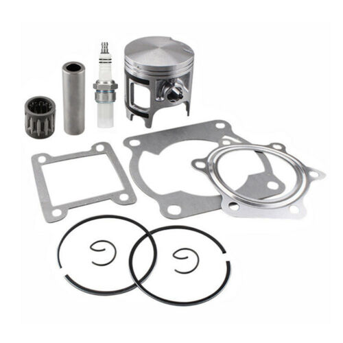 Piston Gasket kit for Yamaha Blaster 200YFS200 2XJ-11631-01-97 3JM-11601-00-00