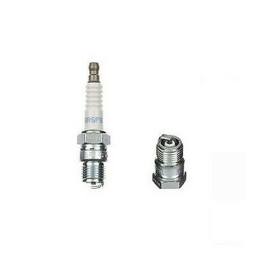 BR6FS NGK GENUINE AUTO SPARK PLUGS FOR ALL CARS 4323