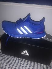 Size 10.5 - adidas UltraBoost 1.0 NCAA Pack - Indiana 2020 for ...