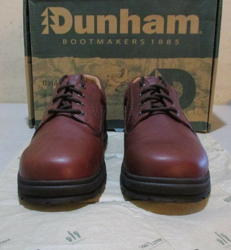 New Dunham: by New Balance 9300BR 17 D Marron (6595)