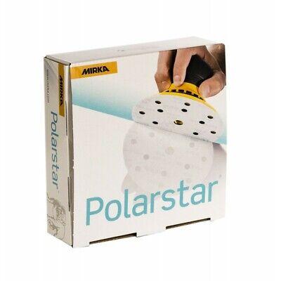 Mirka FA61105093 Polarstar Grip Disc