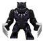 Lego-Custom-Big-Size-Marvel-Avengers-DC-Super-Hero-Minifigures thumbnail 10
