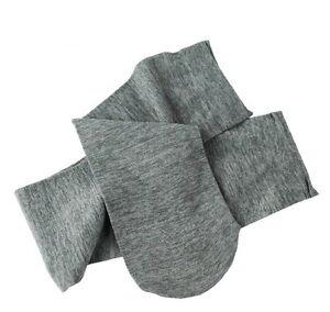 10pairs-Bamboo-Charcoal-Wicking-Deodorant-Slim-Socks-For-Autumn
