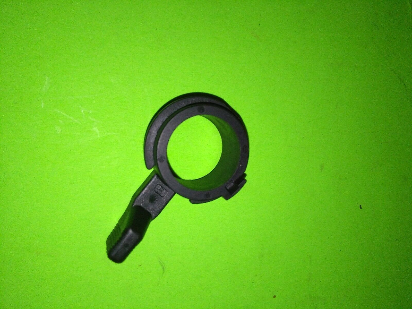 Arctic Cat ATV Choke Lever 96-03 250 300 400 454 500 Manual Trans Only 3409-009