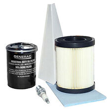 Home Standby Generator Maintenance Kit 8kw