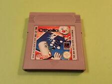 Othello - Nintendo Game Boy / GBC /GBA