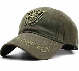US-Army-Special-Forces-Arrow-034-De-Oppresso-Liber-034-Baseball-Cap-Hat-Camo