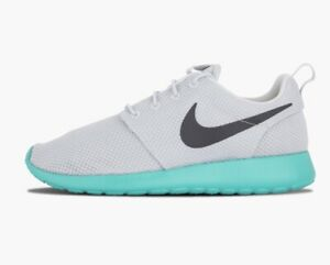 Details about Men's Nike Roshe One Calypso Size: 11.5