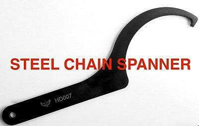 Ducati Chain Adjuster Tool For 1098 S R 1198 Made in USA
