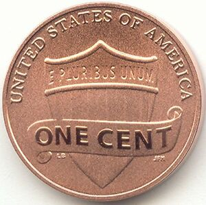 2017-S-Enhanced-Lincoln-Uncirculated-SOLD-OUT-US-MInt-A-Must-Have