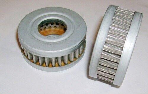 HIFI Hydraulikfilter für Güldner G25, G30, G35, G40, G45, G50 Nr. 1457431352