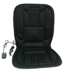 auto sitzheizung massagekissen sitzauflage sitz. Black Bedroom Furniture Sets. Home Design Ideas