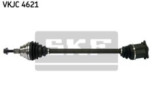 Antriebswelle für Radantrieb Vorderachse SKF VKJC 4621