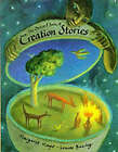 The Orchard Book Of Creation Stories by Margaret Mayo (Hardback, 1995)