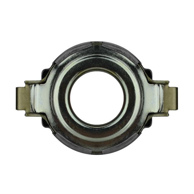 Fevas SHLNZB Bearing 1Pcs NJ316 NJ316E NJ316M NJ316EM NJ316ECM C3 8017039mm Brass Cage Cylindrical Roller Bearings Color: NJ316EM