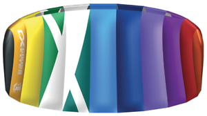 Cross Kites Air Power Kite