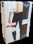 Pant-Long-Leg-Man-Evernew-Long-Long-sloggi-Underwear-Underwear-Boxer-Shorts thumbnail 3