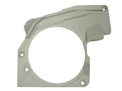 Gastfreundlich Abdeckung Für Kettenbremse Passend Für Stihl 066 Ms660 Deckel - Cover For Brake