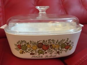 Corning-Ware-Sets-Vintage-from-1980