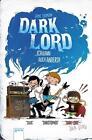 Dark Lord 03. Ich kann auch anders! von Jamie Thomson (2016, Taschenbuch)