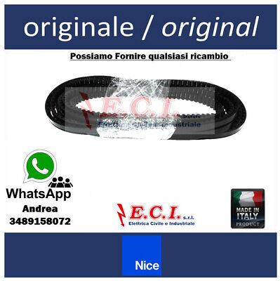 NICE ORIGINALE PMCBR1.4630 BRONZINA 12X16X12