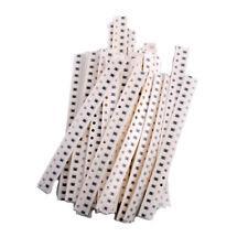 660pcs 0805 1206 Smd Smt Resistor Pack Assortment Kit 33 Values 1 1r 1m