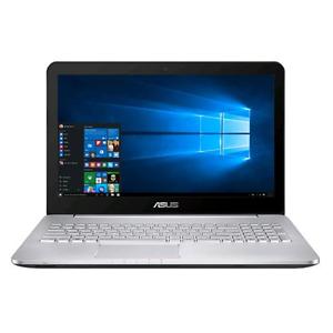 ASUS-N552VW-15-6-034-i7-2-6GHz-RAM-16GB-HDD-1-000GB-SSD-128GB-GEFORCE-GTX-960M-2G