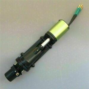 25mm-para-RC-Jet-Boat-Turbo-inyector-de-bomba-de-agua-Motor-sin-escobillas-propulsor-de-reparacion