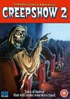 Creepshow 2 With George Kennedy DVD 2016