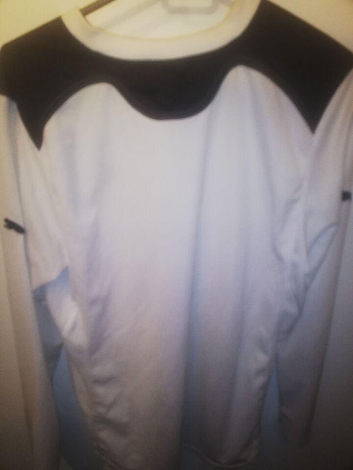 Fodboldtrøje, Tottenham hotspur trøje, Puma