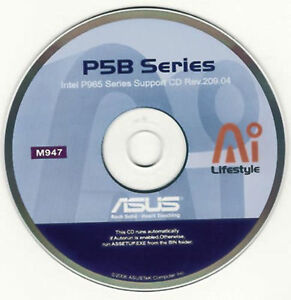 Asus P6T Deluxe V2 Marvell Yukon VCT X64 Driver Download