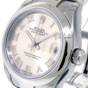 ROLEX-279160-LADY-DATEJUST-28-mm-STAINLESS-STEEL-OYSTER-SILVER-ROMAN-DIAL-LADIES
